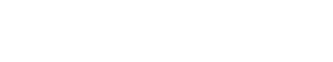 THE ANOTHER ONE We are PRESTO CORPORATION
