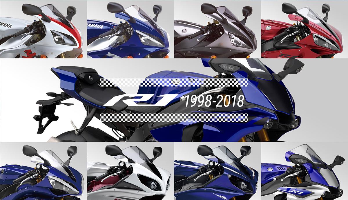 R1 1998-2018